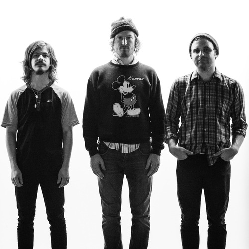"""Tera Melos Announced as Support Pinback on """"Summer in Abaddon"""" Anniversary Tour"""
