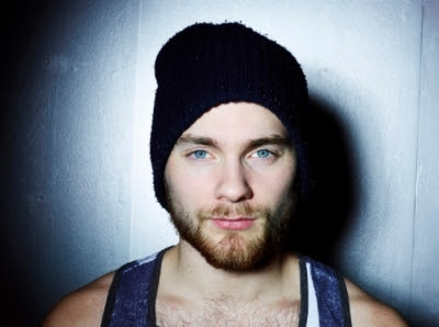 Ásgeir Announces North American Tour