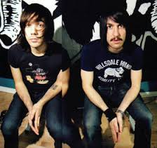 Death From Above 1979 Announces Canadian Tour with Eagles of Death Metal