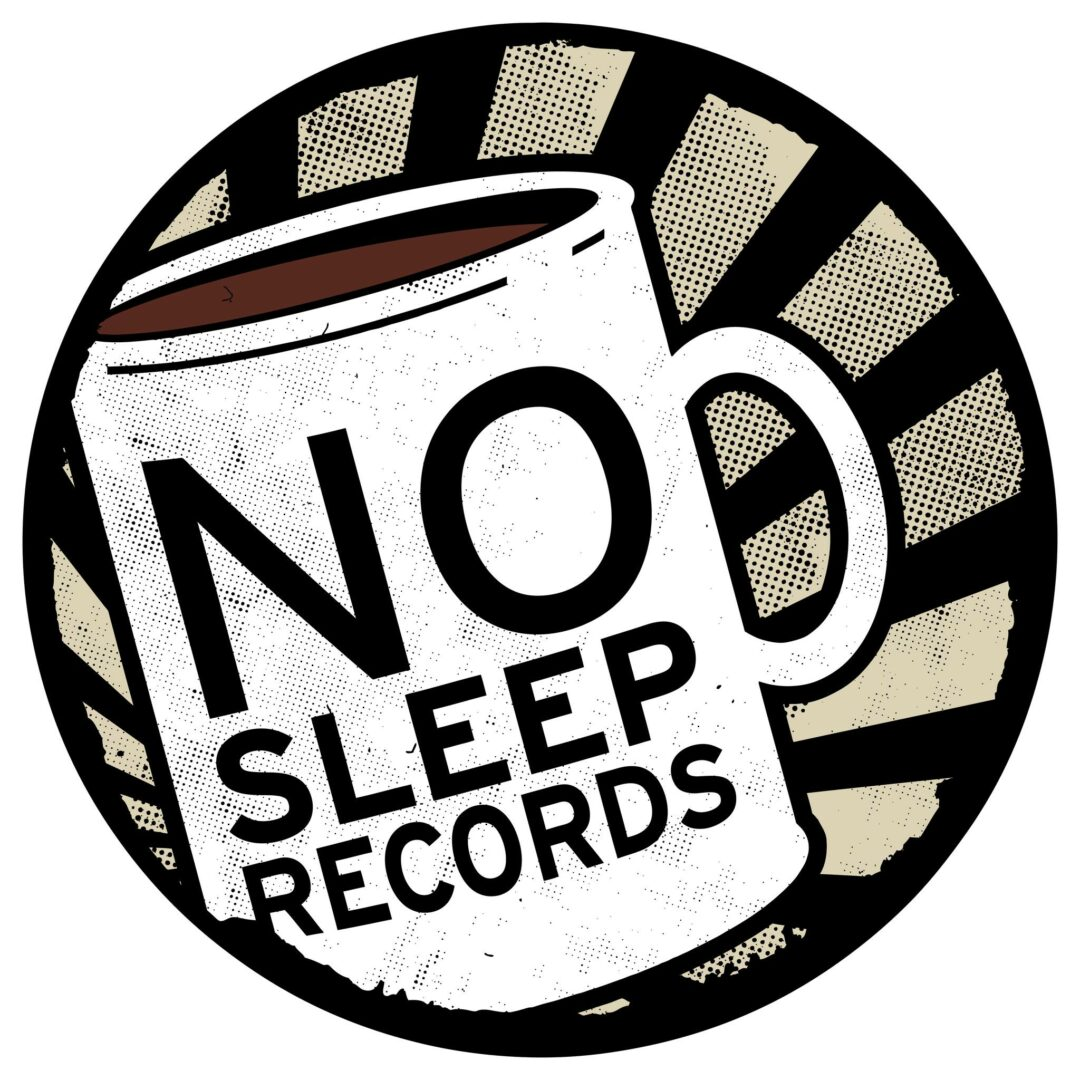 "No Sleep Records Announces Fall ""Death To False Music Tour"""