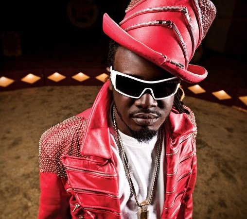 "T-Pain Announces ""Drankin Patna Tour"""