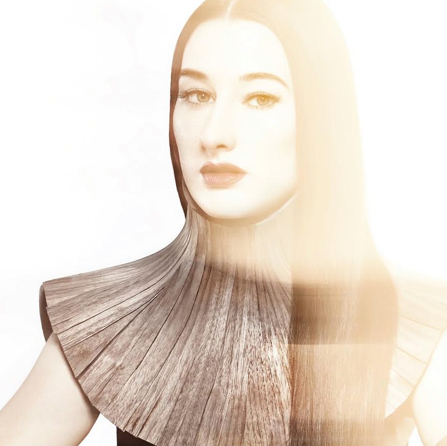 Zola Jesus Announces U.S. Headlining Tour