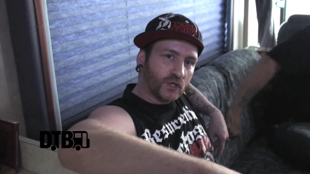 3 Years Hollow – TOUR TIPS [VIDEO]