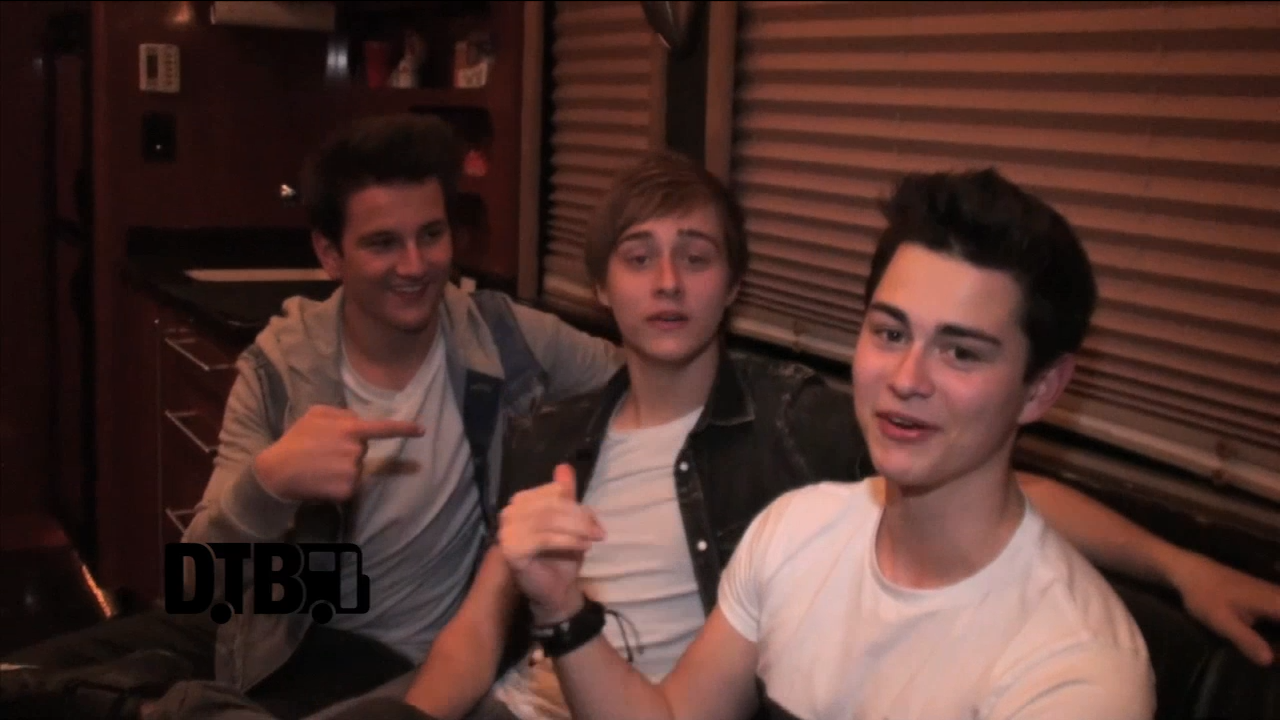 Before You Exit – TOUR TIPS [VIDEO]
