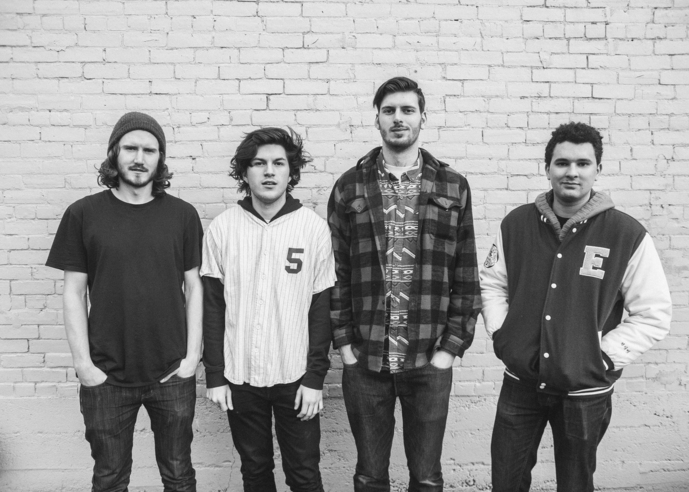 """JPNSGRLS – 1st ROAD BLOG from their """"2014 West Coast U.S. Tour"""""""