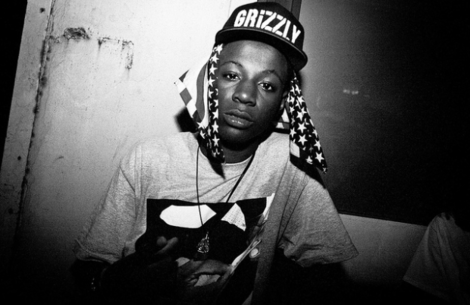 "Joey Bada$$ Announces ""World Domination Tour"""