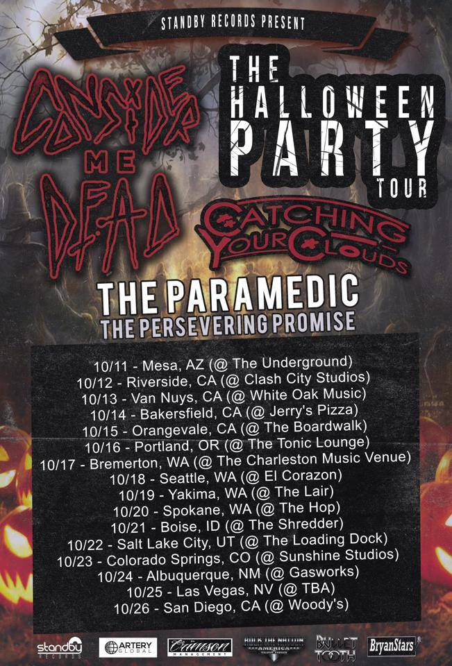 The-Halloween-Party-Tour-poster