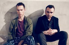 "The Presets to Headline ""Check Yo Ponytail Tour 2014"""