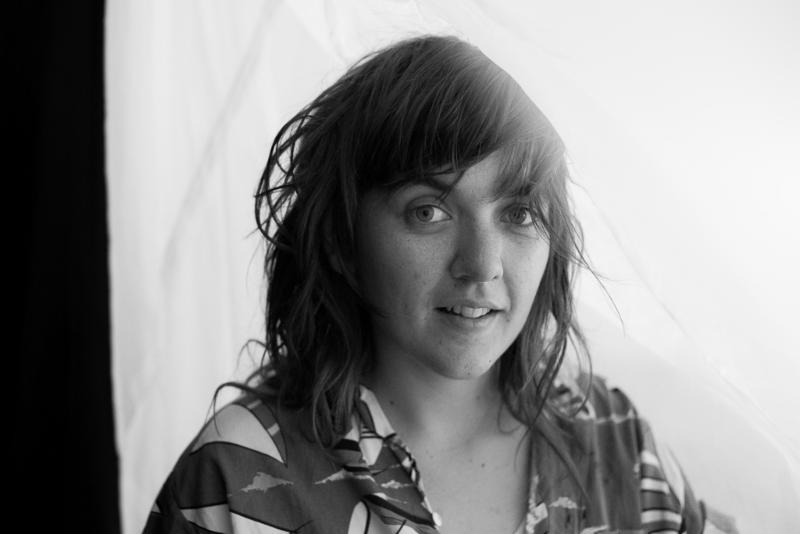 Courtney Barnett Announces U.S. Tour