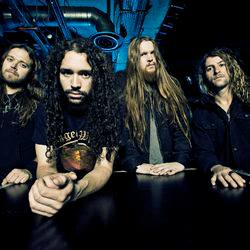 "HAVOK Announces ""Until The Thrash Takes Us Mexico Tour"""