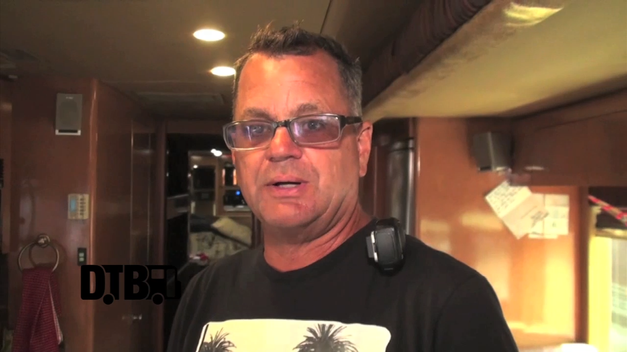 Kevin Lyman – BUS INVADERS Ep. 688 [VIDEO]