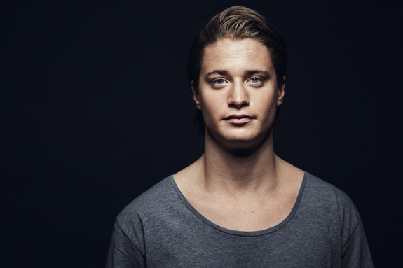 "Kygo Announces ""Cloud Nine Tour"""