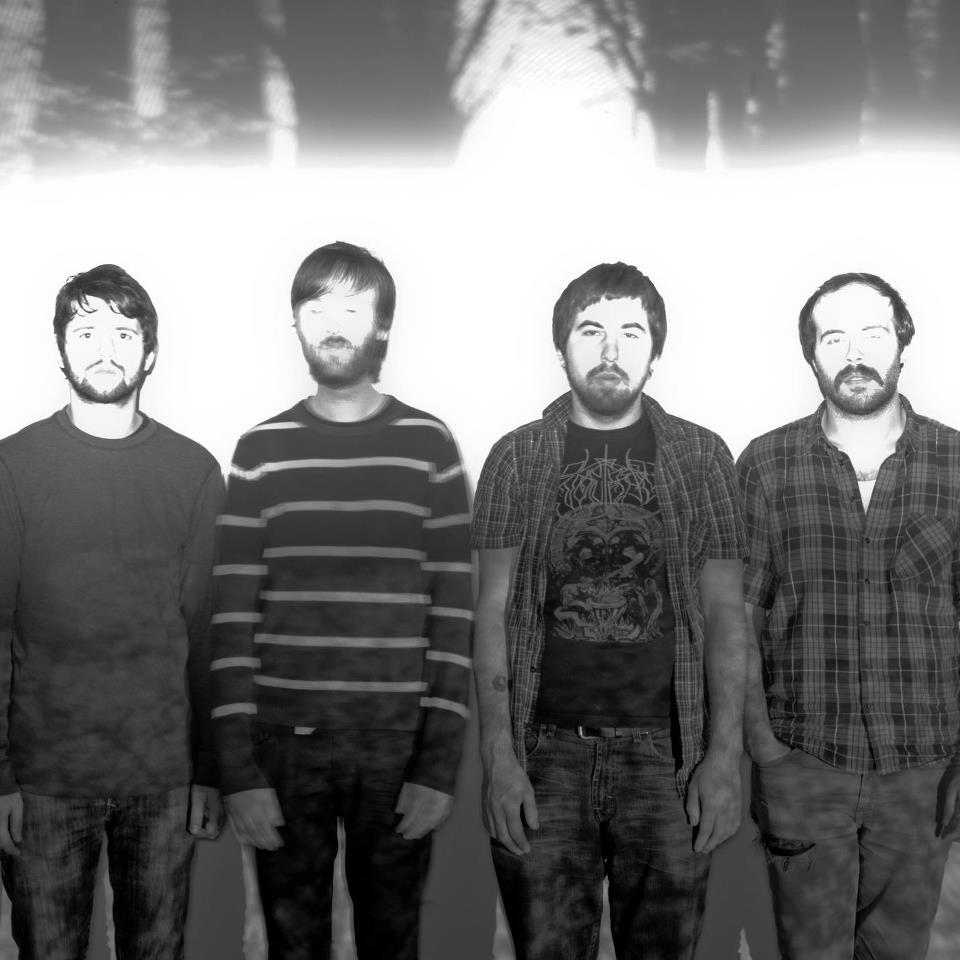This Will Destroy You Announce Spring North American Tour