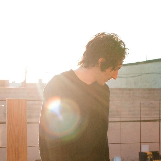 Vacationer Announce Fall North American Tour