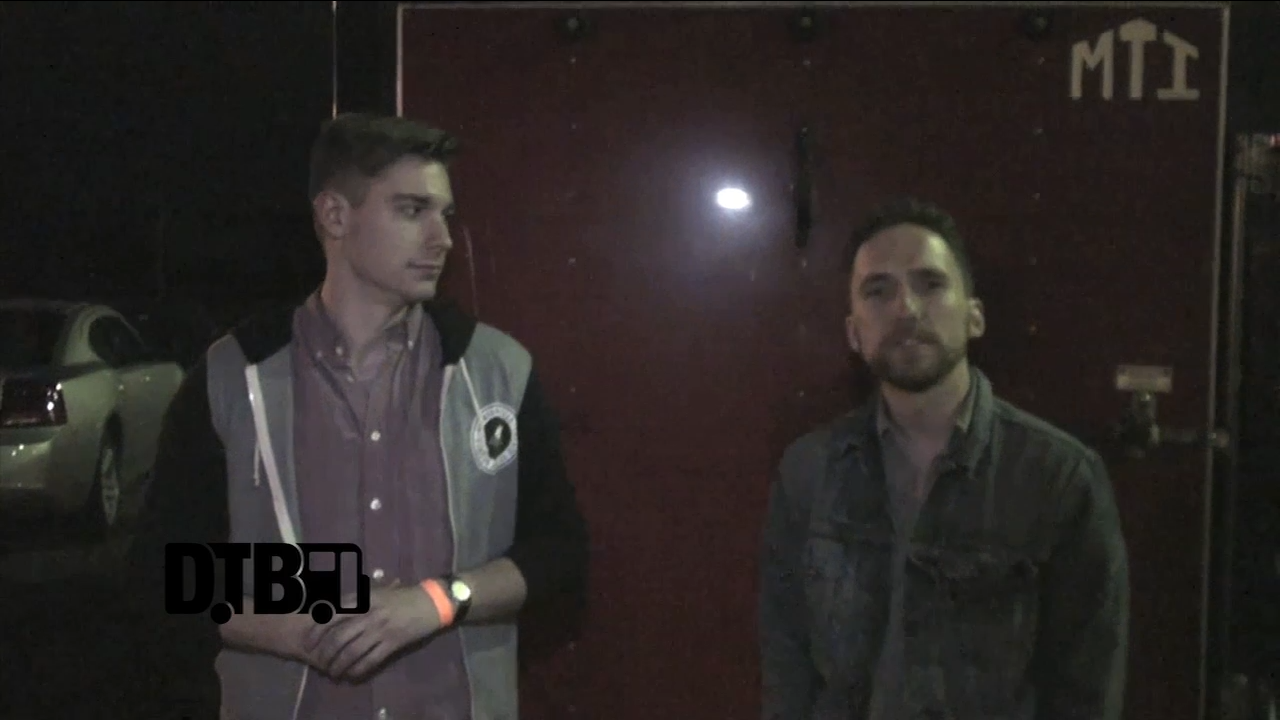 the Orphan, the Poet – TOUR TIPS [VIDEO]