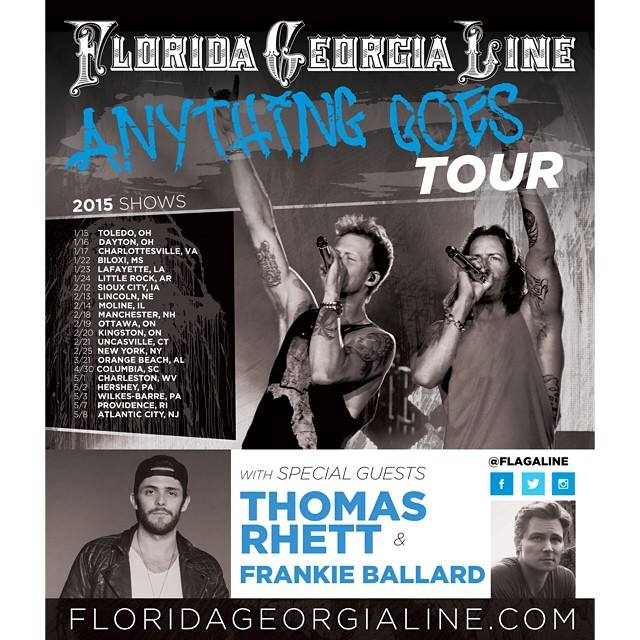 Anything-Goes-Tour-poster