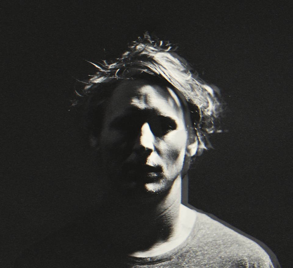 Ben Howard Announces Short U.S. Tour