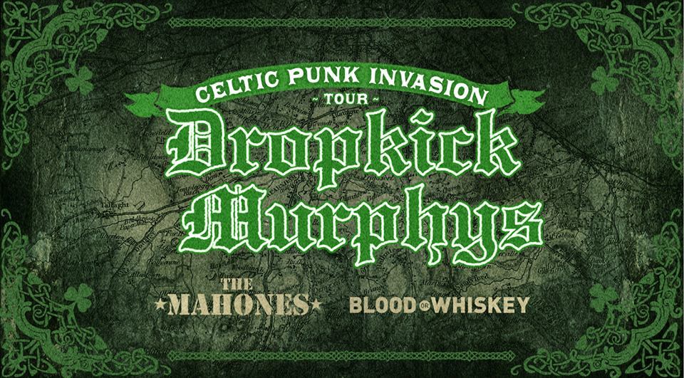 Celtic-Punk-Invasion-Tour-poster