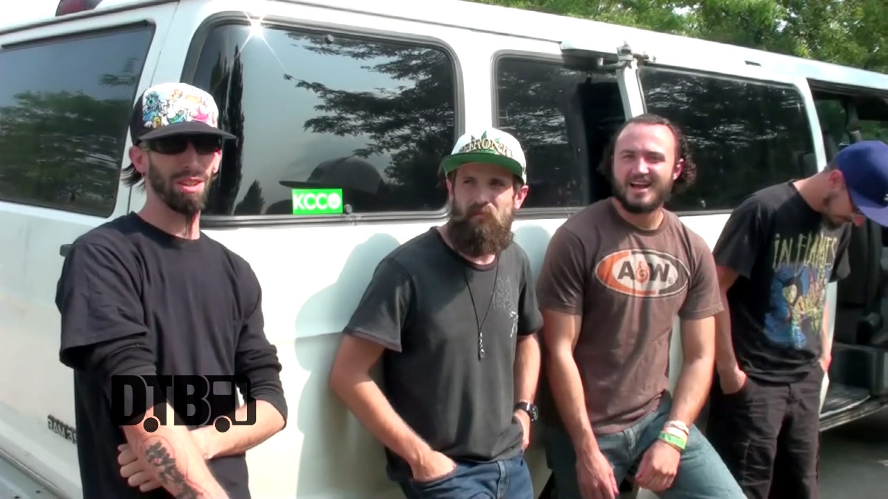 Chrysalis – TOUR TIPS [VIDEO]