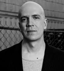 Devin Townsend Announces European Tour  With Periphery