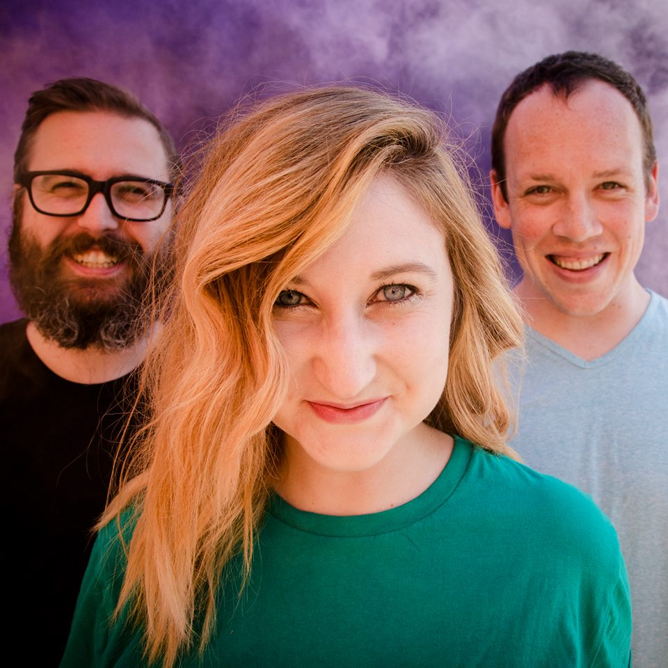 Donora – TOUR TIPS