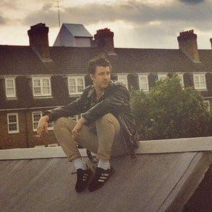 Jamie T Announces North American Tour