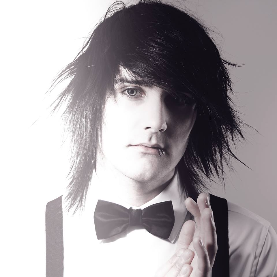 "SayWeCanFly Announce ""The Between The Roses Tour"""
