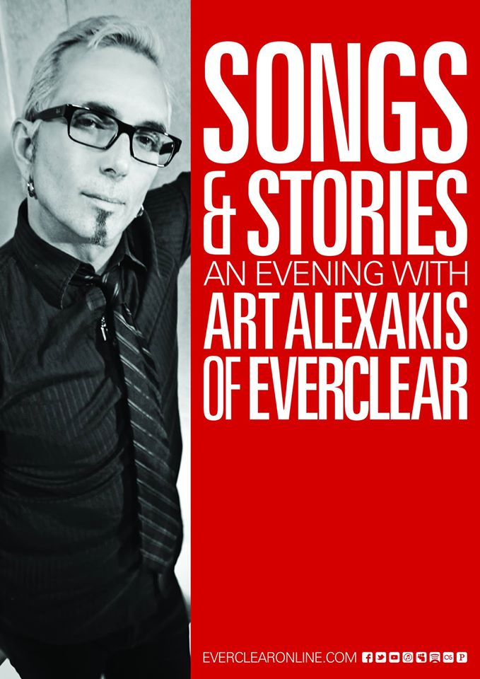 Songs-And-Stories-Tour-poster