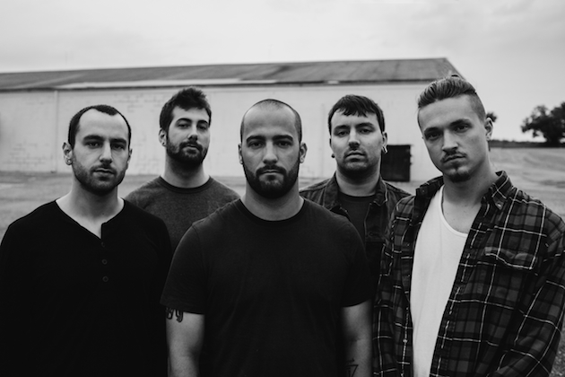 Texas In July Announces Holiday U.S. Tour With Vanna
