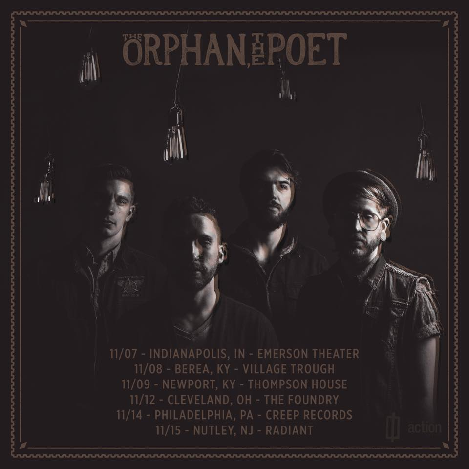The-Orphan-The-Poet-Fall-Tour-poster