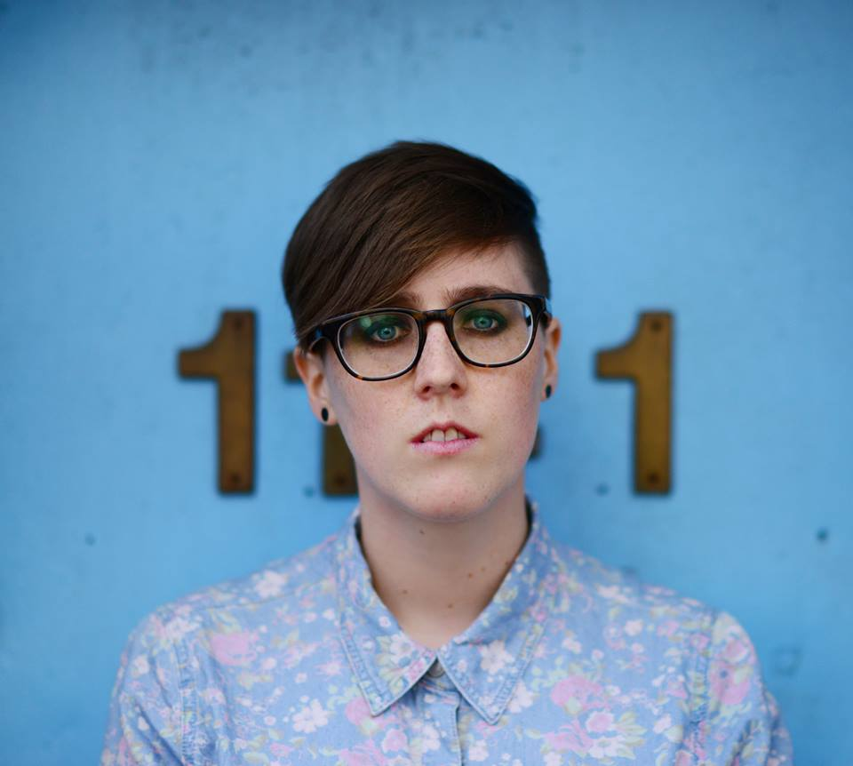 Allison Weiss & Rob Lynch to Resume UK Tour Without Front Porch Step