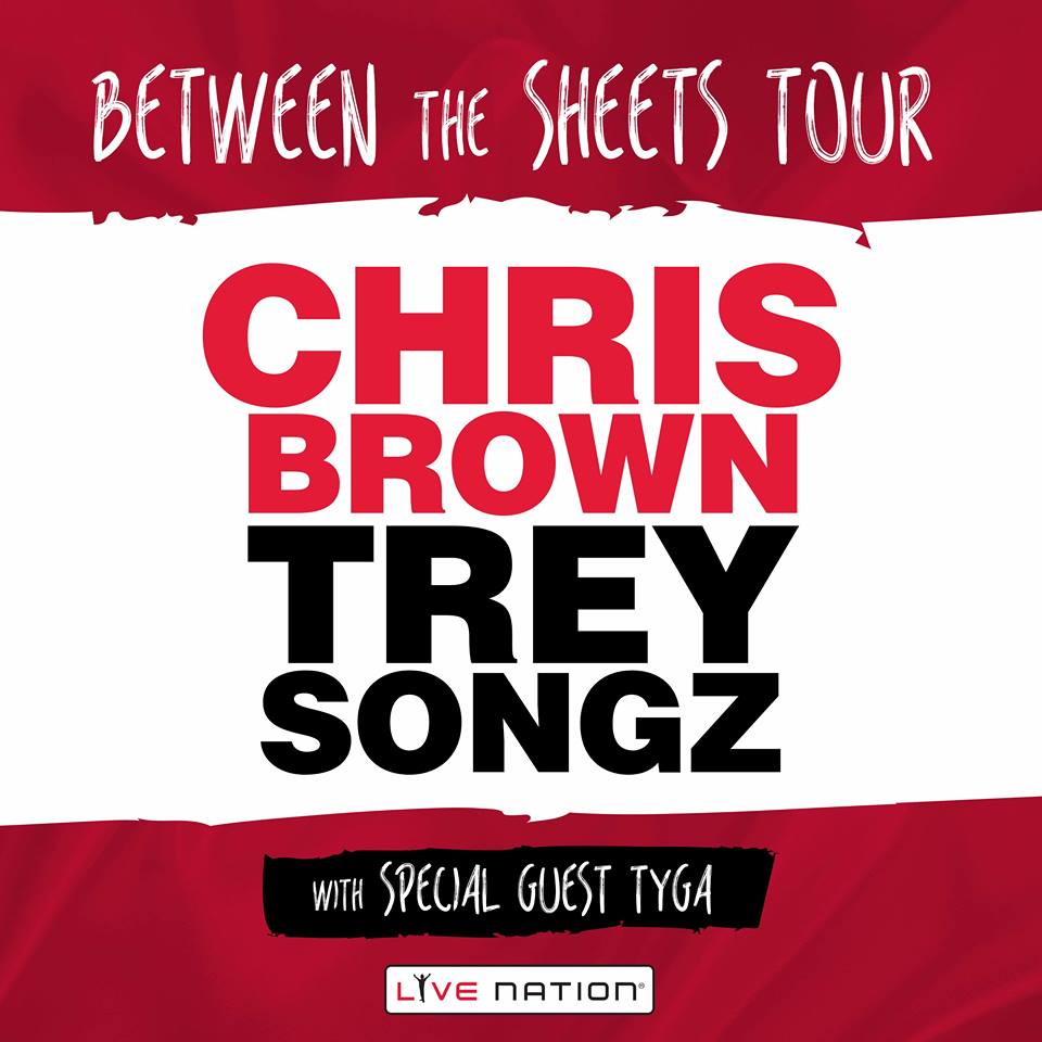 Chris-Brown-Trey-Songz-Between-The-Sheets-Tour-poster