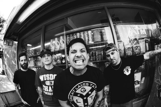 Cruel Hand Announces Headlining North American Tour