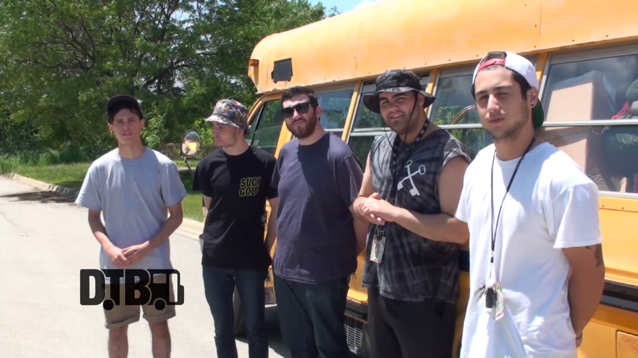 HEROES – TOUR TIPS [VIDEO]