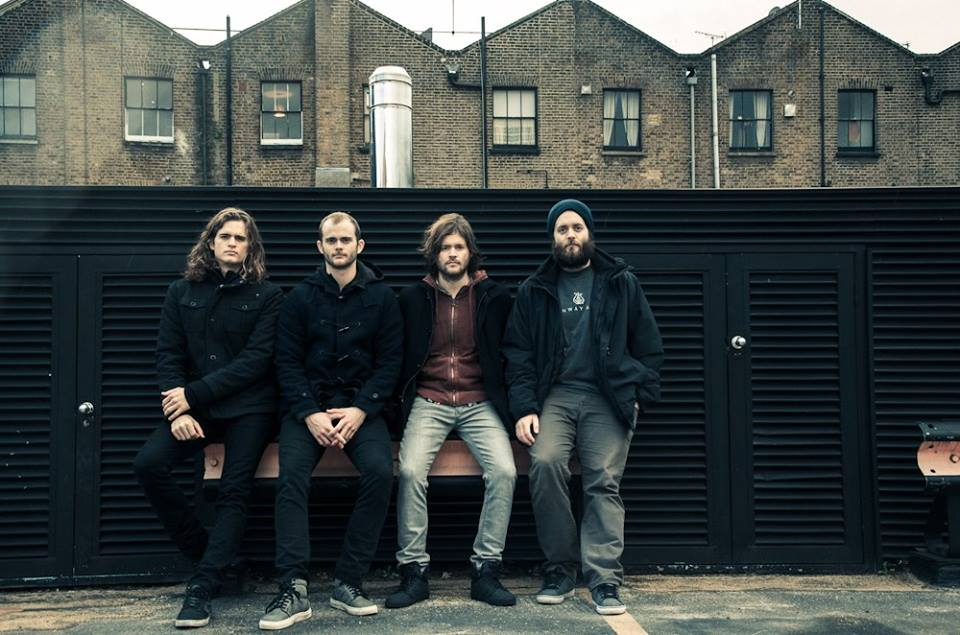 Kongos Announces Summer North American Tour