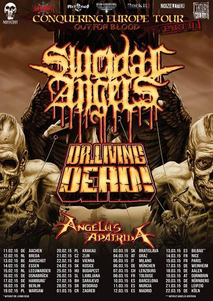 Suicidal-Angels-Conquering-Europe-Tour-poster