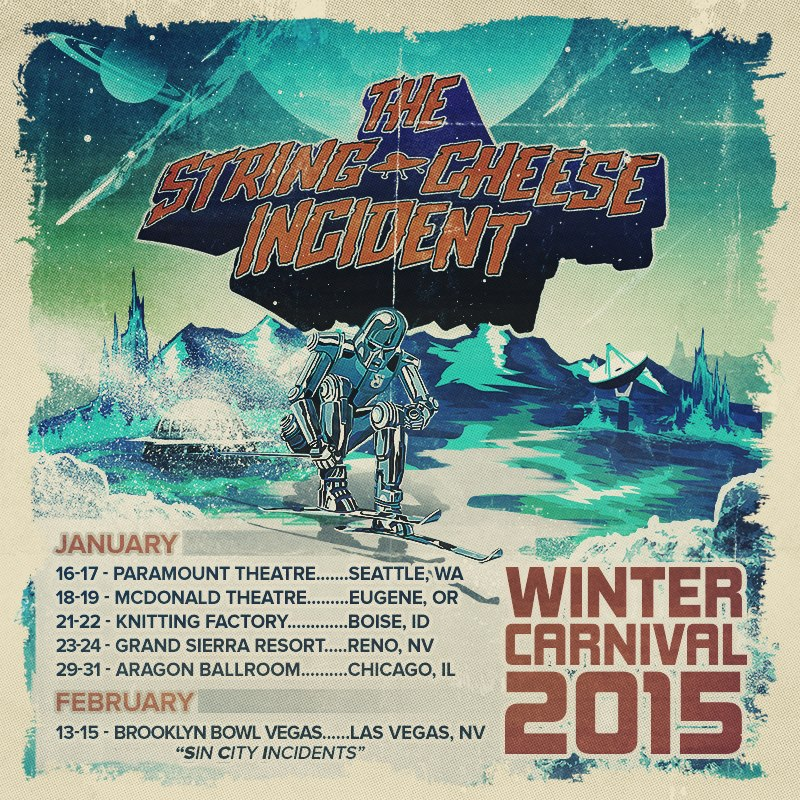 The-String-Cheese-Incident-Winter-Carnival-Tour-poster