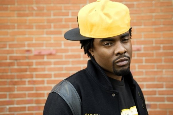 "Wale Announces the ""Simply Nothing Tour"""