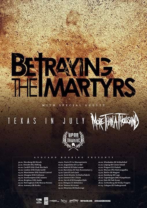 Betraying-The-Martyrs-European-Tour-poster