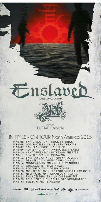 Enslaved-In-Times-Tour-poster