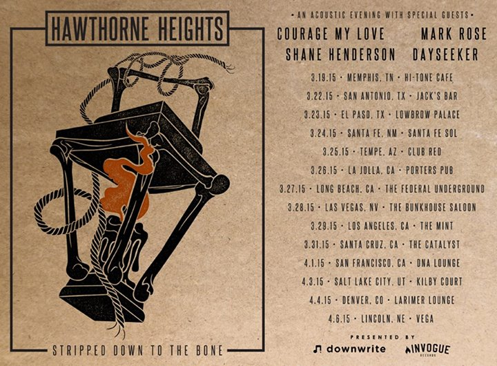 Hawthorne-Heights-Stripped-Down-To-The-Bone-Tour-poster