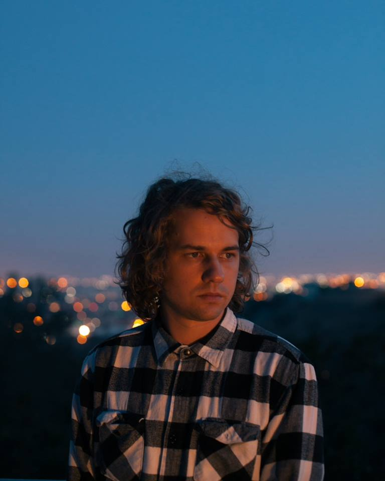 Kevin Morby Announces North American Tour