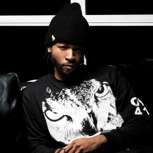"PartyNextDoor Announces ""PND Live World Tour"""