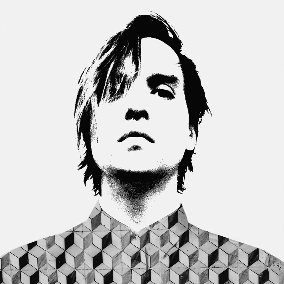 Will Butler Adds Dates to Upcoming Tour