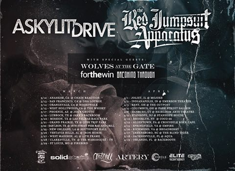 A-Skylit-Drive-The-Red-Jumpsuit-Apparatus-Coheadlining-Tour-poster
