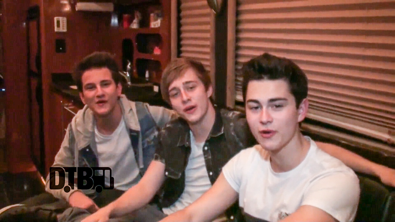Before You Exit – PRESHOW RITUALS Ep. 33 [VIDEO]