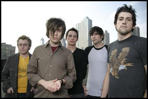 """Hidden In Plain View Announce """"Life In Dreaming 10th Anniversary Tour"""""""