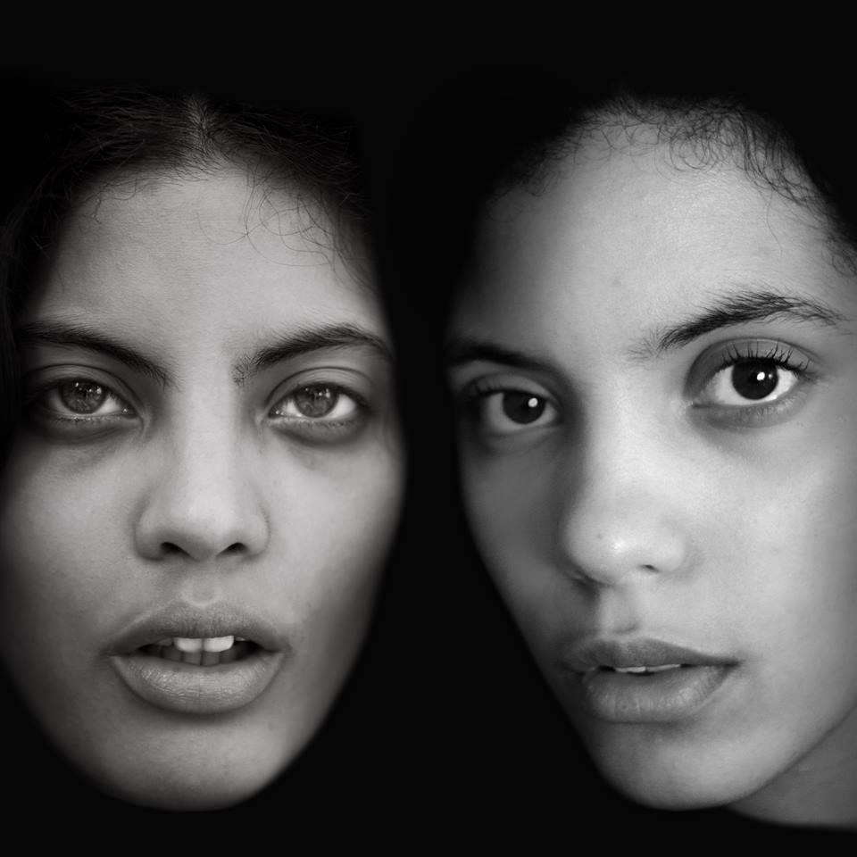 Ibeyi Announces Fall North American Tour