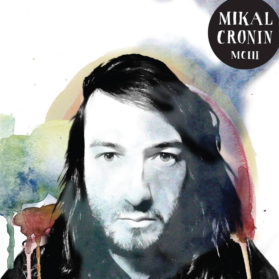 Mikal Cronin Announces U.S./European/UK Tour Dates