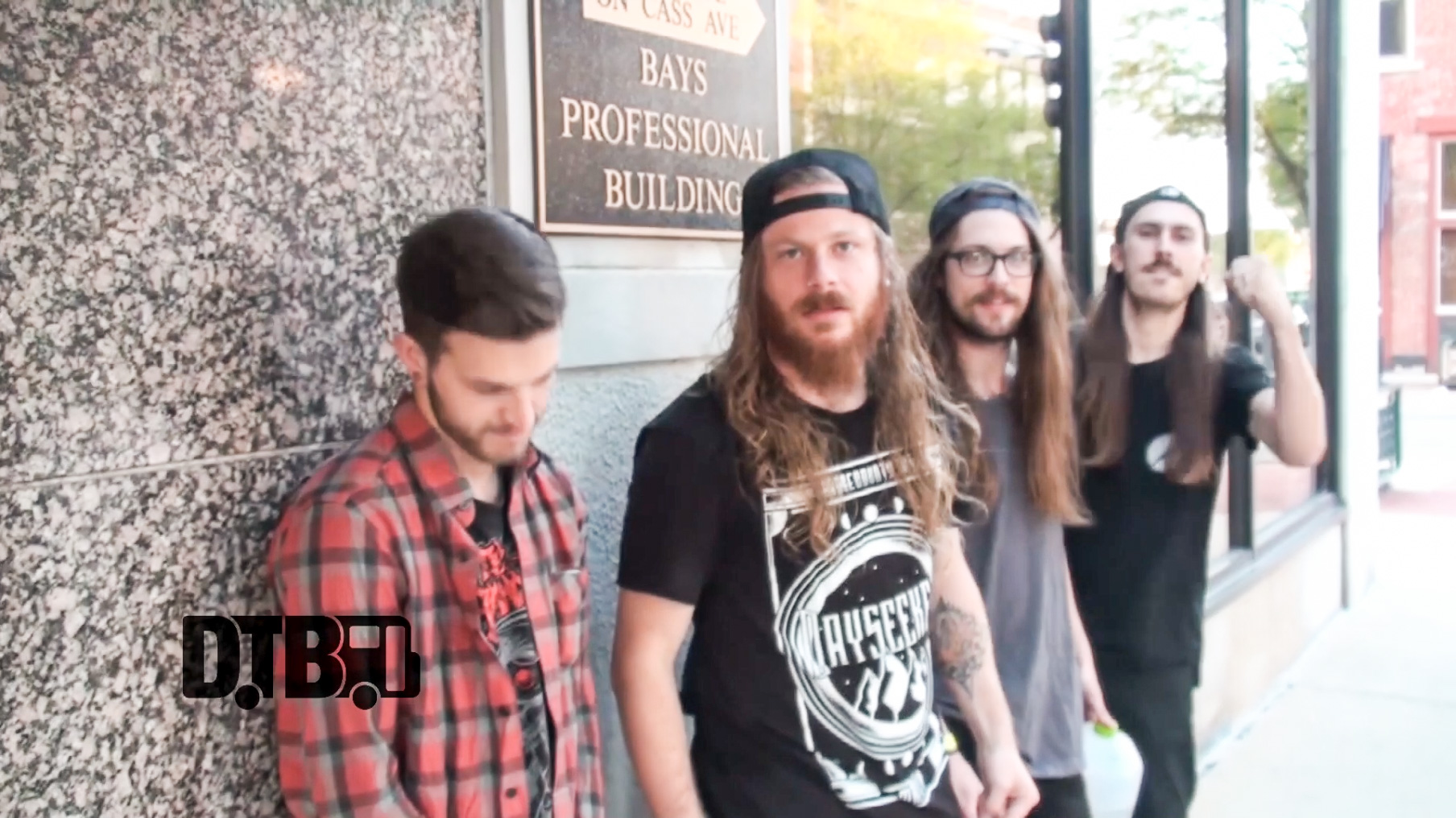 Phinehas – TOUR TIPS (Top 5) Ep. 258 [VIDEO]